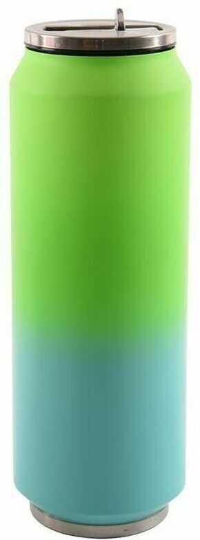 Kubek termiczny termos PUSZKA FOR MEN 0,7L