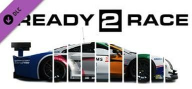 Assetto Corsa - Ready To Race Pack (PC) Steam