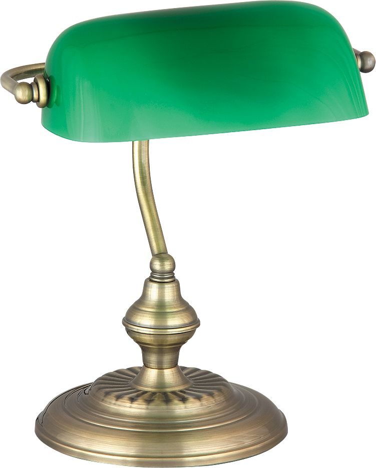 BANK 4038 LAMPKA RABALUX