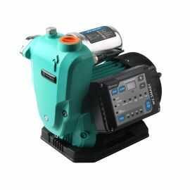 Pompa hydroforowa z falownikiem WZ 1500 SMART OMNIGENA