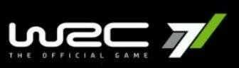 WRC 7 FIA World Rally Championship (PC) Steam