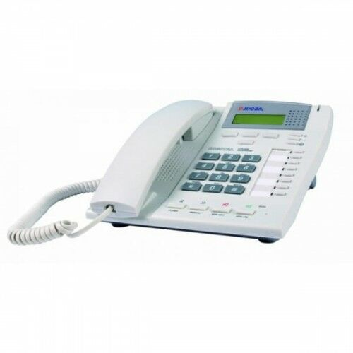 CTS-102.CL Telefon systemowy - Slican