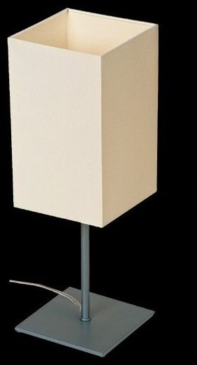 Lampka biurkowa PIKO 66350 Ramko