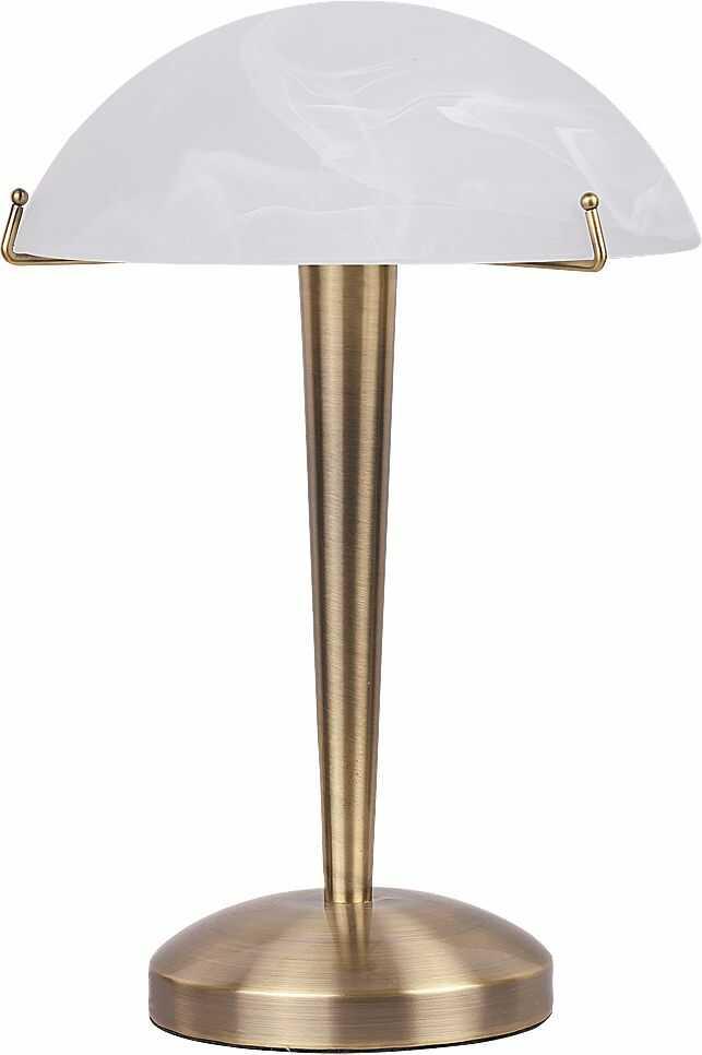 LUCY 4990 LAMPKA RABALUX