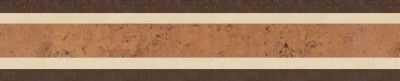 Listwa z gresu polerowanego LG-08 wymiary: 30 x 6