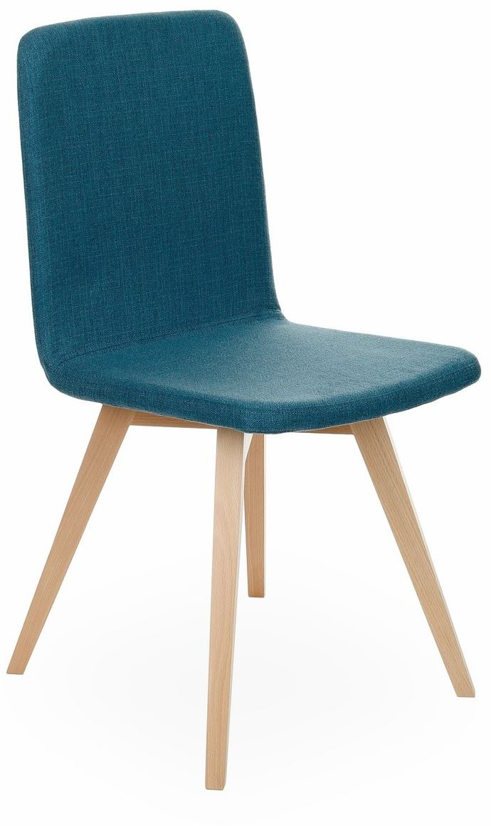 Krzesło Skin