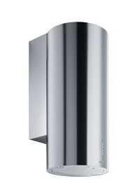 Okap przyścienny FRANKE Turn - FTU 3805 XS LED - Największy wybór - 14 dni na zwrot - Pomoc: +48 13 49 27 557