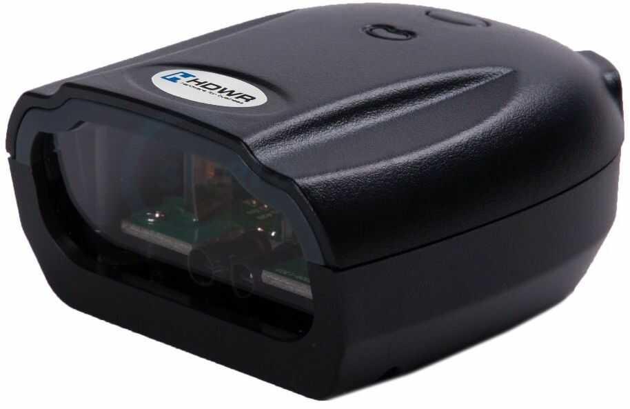 Czytnik kodów kreskowych 1D HDWR HD-S80