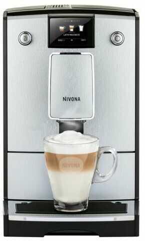 Nivona CafeRomatica 769 - 106,63 zł miesięcznie