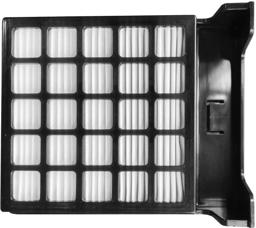 Filtr Hepa pojemnika dozującego z uchwytem Samsung Navibot
