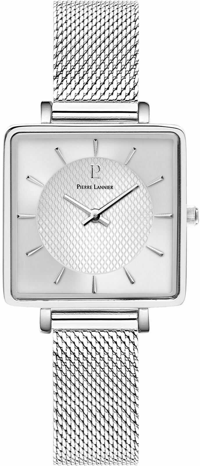 Zegarek damski Pierre Lannier Lecaré