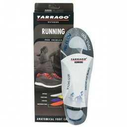 Wkładki Tarrago Outdoor Running