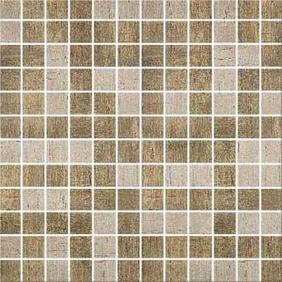 MARCONI DH 300x300 Mozaico Mix-