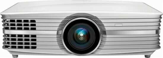 Projektor Optoma UHD60+ UCHWYTorazKABEL HDMI GRATIS !!! MOŻLIWOŚĆ NEGOCJACJI  Odbiór Salon WA-WA lub Kurier 24H. Zadzwoń i Zamów: 888-111-321 !!!