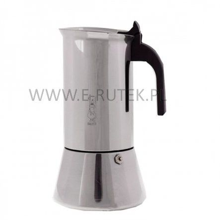 Bialetti - Kawiarka Venus Induction 600 ml