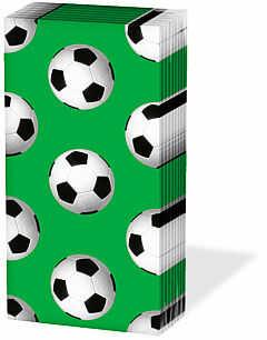 CHUSTECZKI DO NOSA - Piłka Nożna - Football