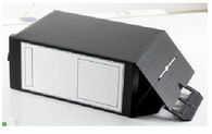 Leniar Pudełko Archiwizacyjne 360 x 240 x 150mm