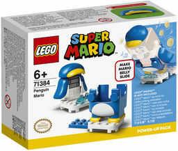 LEGO Super Mario - Pingwin - ulepszenie 71384