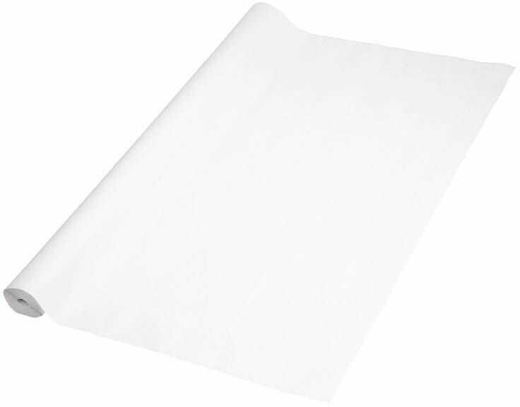 Obrus papierowy na rolce