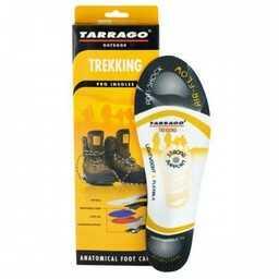 Wkładki Tarrago Outdoor Trekking