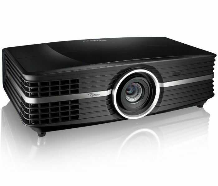 Projektor Optoma UHD65+ UCHWYTorazKABEL HDMI GRATIS !!! MOŻLIWOŚĆ NEGOCJACJI  Odbiór Salon WA-WA lub Kurier 24H. Zadzwoń i Zamów: 888-111-321 !!!