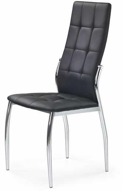 Halmar Krzesło K209