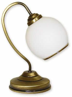 KORAL/1 338/L1 LAMPKA