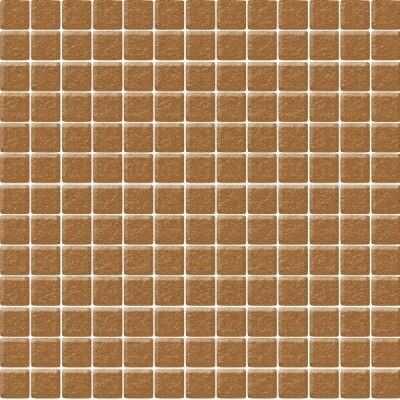 mozaika szklana Brown 29,8x29,8 Paradyż