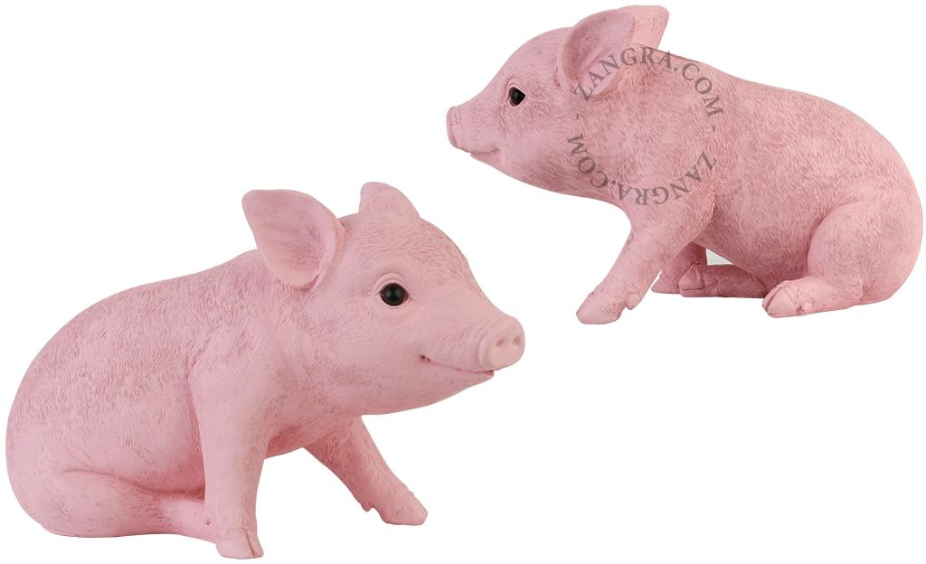 Piggy Bank Skarbonka