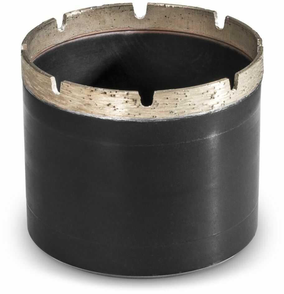 Koronka wiertnicza do wiertarki stojącej 65 mm