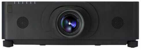 Projektor Hitachi/Maxell MC-WX8751 (MC-WX8751B)+ UCHWYTorazKABEL HDMI GRATIS !!! MOŻLIWOŚĆ NEGOCJACJI  Odbiór Salon WA-WA lub Kurier 24H. Zadzwoń i Zamów: 888-111-321 !!!
