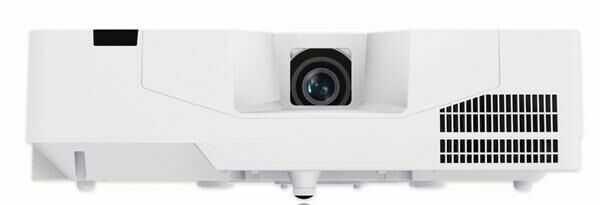 Projektor Hitachi/Maxel MP-EU5002+ UCHWYTorazKABEL HDMI GRATIS !!! MOŻLIWOŚĆ NEGOCJACJI  Odbiór Salon WA-WA lub Kurier 24H. Zadzwoń i Zamów: 888-111-321 !!!