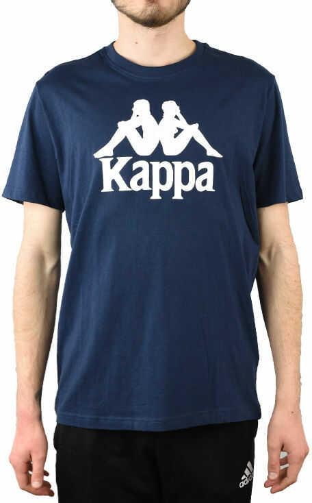 Kappa Caspar T-Shirt 303910-821 Rozmiar: L 303910-821