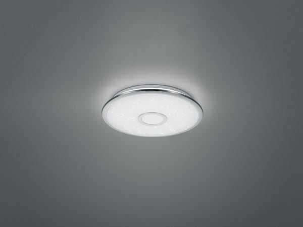 Trio OSAKA 678713006 plafon lampa sufitowa