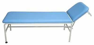 Kozetka lekarska stół rehabilitacyjny leżanka medyczna