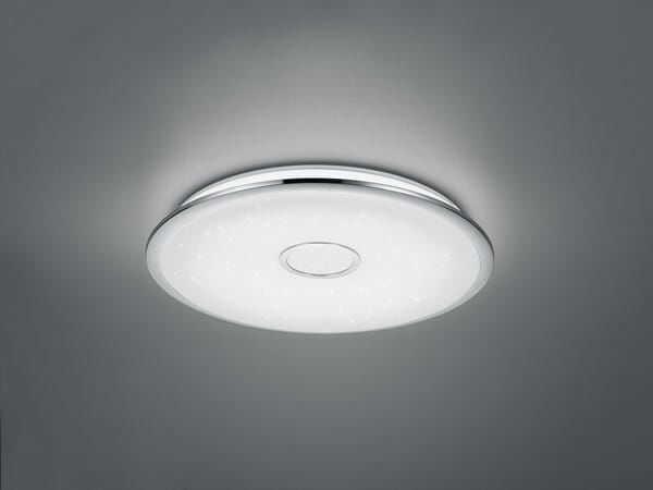 Trio OSAKA 678710006 plafon lampa sufitowa