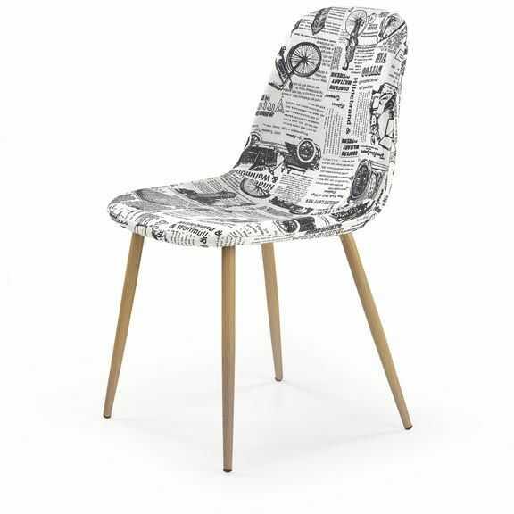 Halmar Krzesło K220