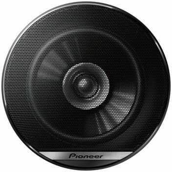 Głośniki samochodowe PIONEER TS-G1310F>>Teraz do 70% TANIEJ. Sprawdź!
