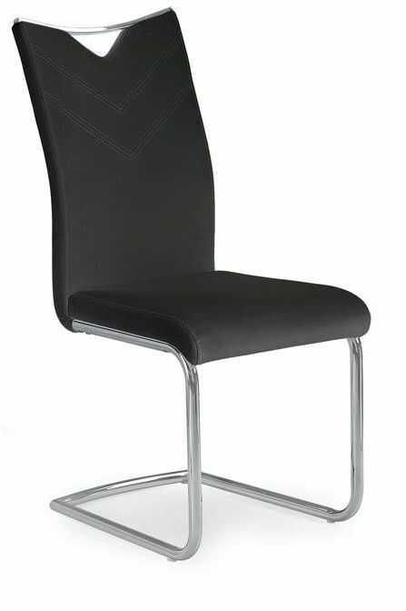 Halmar Krzesło K224