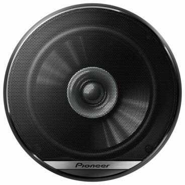 Głośniki samochodowe PIONEER TS-G1710F>>Teraz do 70% TANIEJ. Sprawdź!