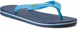 Japonki IPANEMA - Clas Brasil II Ad 80415 Blue/Blue 22117