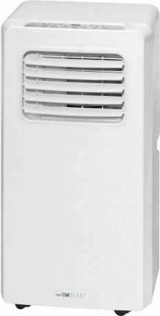 Przenośny klimatyzator Clatronic CL 3671 Biały