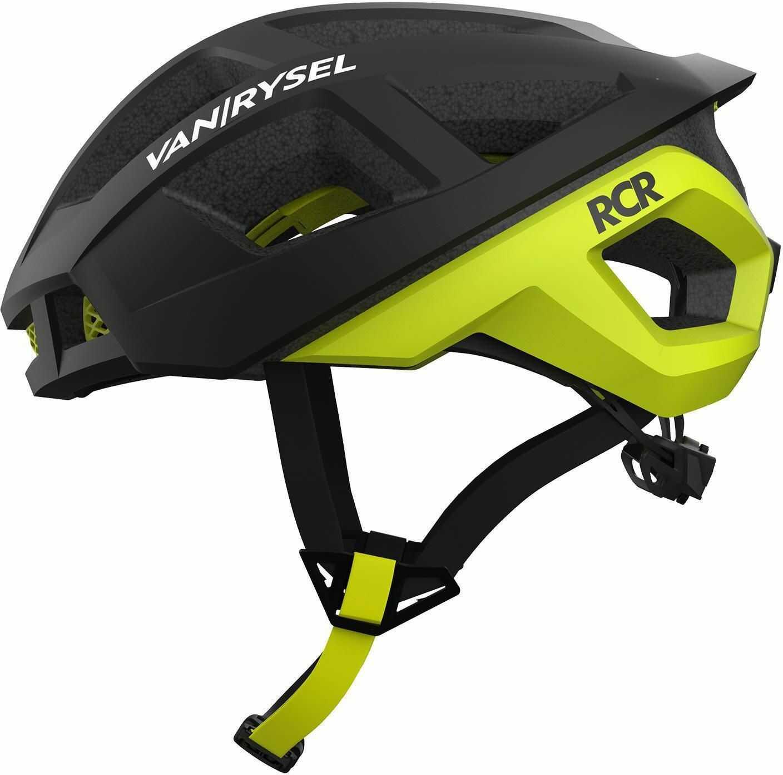 Kask Na Rower Roadracing 900