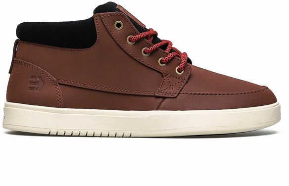 Etnies Crestone MTW brown męskie buty na zimę - 44EUR