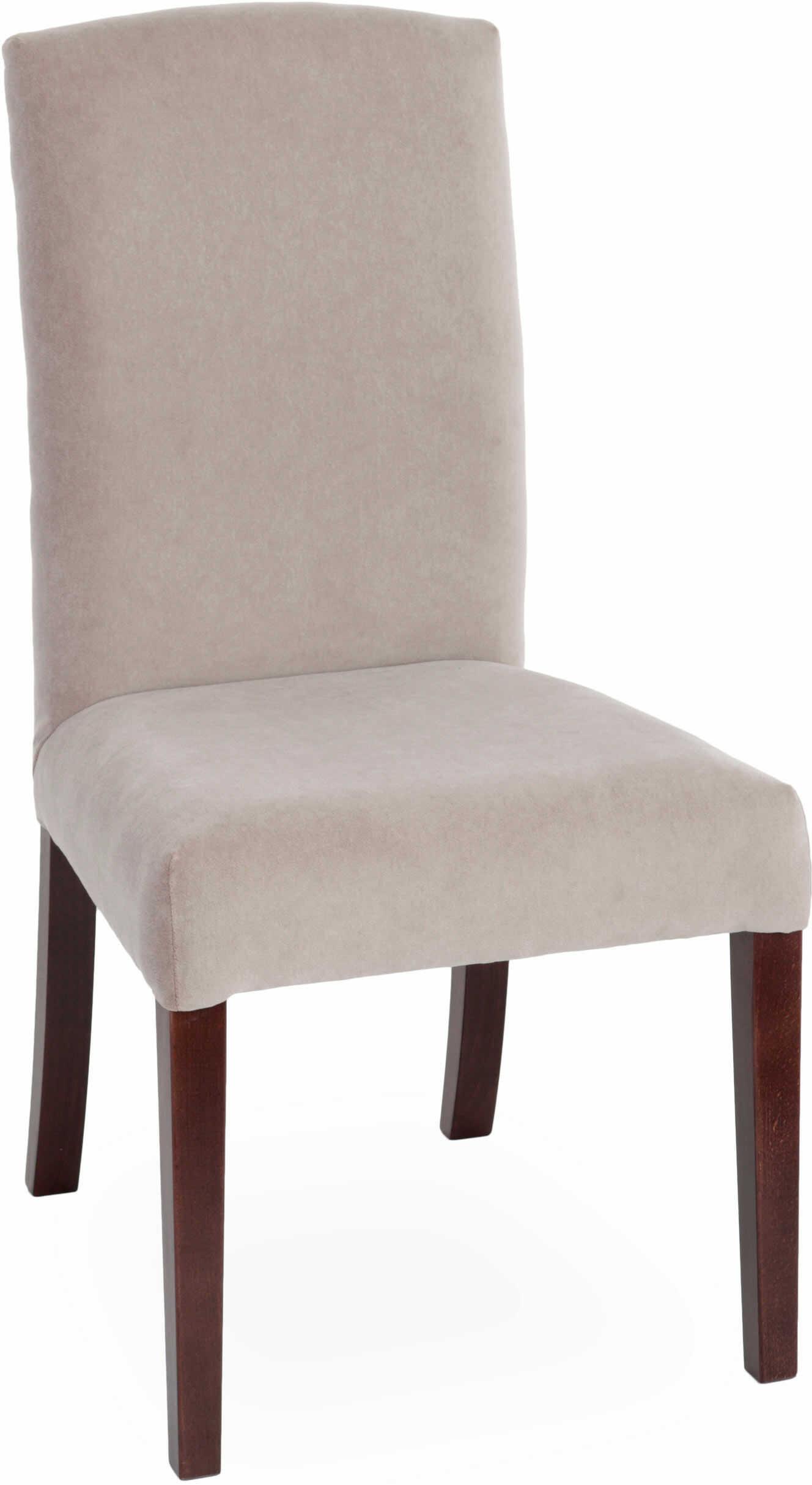 Krzesło Astoria, klasyczne, wygodne, bestsellerowe, do jadalni, do salonu, stylowe, do restauracji, tapicerowane, ponadczasowe