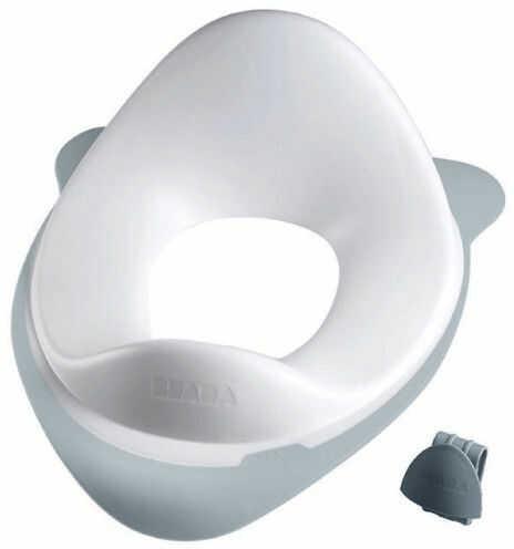 Nakładka na toaletę light mist - Beaba