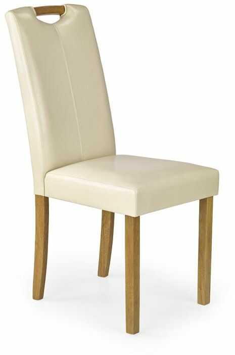 Halmar Krzesło Caro