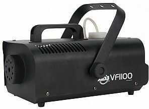 Wytwornica dymu ADJ American DJ VF1100