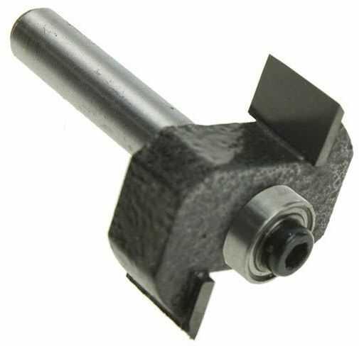 Frez stolarski szybkotnący: 8 x D-32 x B-9,4 x H-12mm