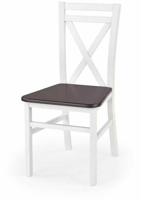 Halmar Krzesło Dariusz 2